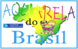 aquarela-do-brasil- LOGO CERTO