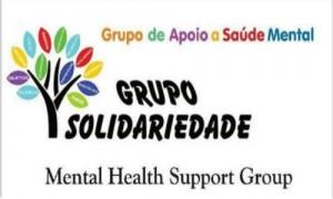 Solidarity Mental Health Group
